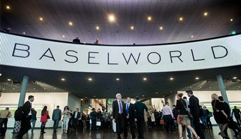 Blog_BaselWorld