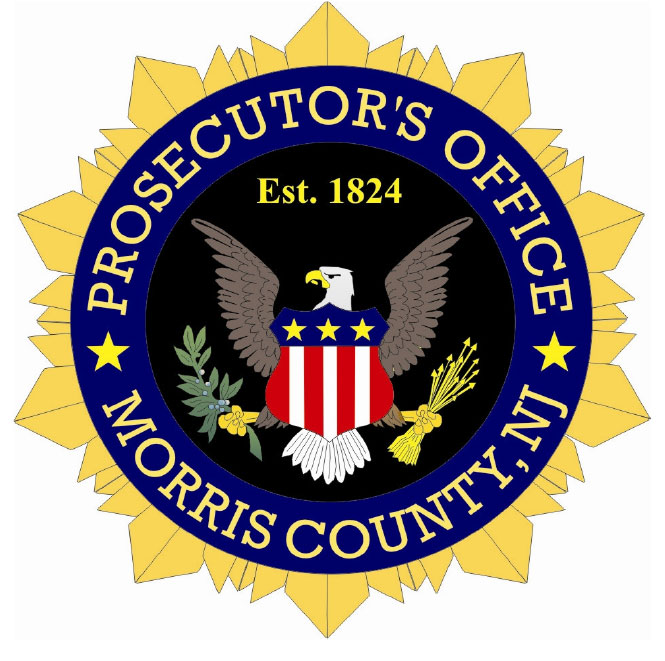 Morris County Prosecutor's Office