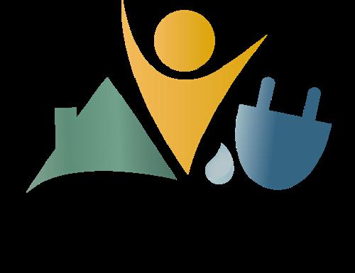 Bromöllabolagen logo