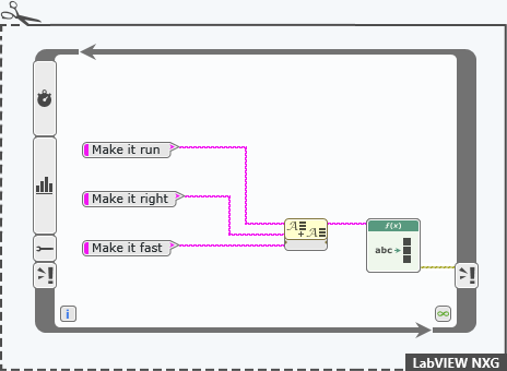 How I learned LabVIEW | Codementor
