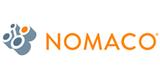 Nomaco