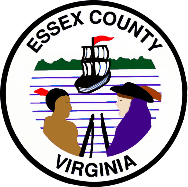 Essex County, VA