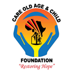 Care Old Age And Child Foundation