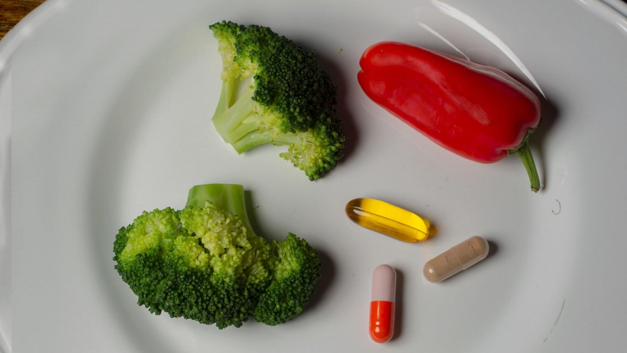 Représentation de la formation : PEC16 - La thérapie de l'acceptation et de l'engagement (ACT) dans les troubles nutritionnels