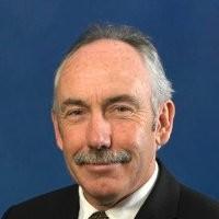 Dr. Denis Mowbray