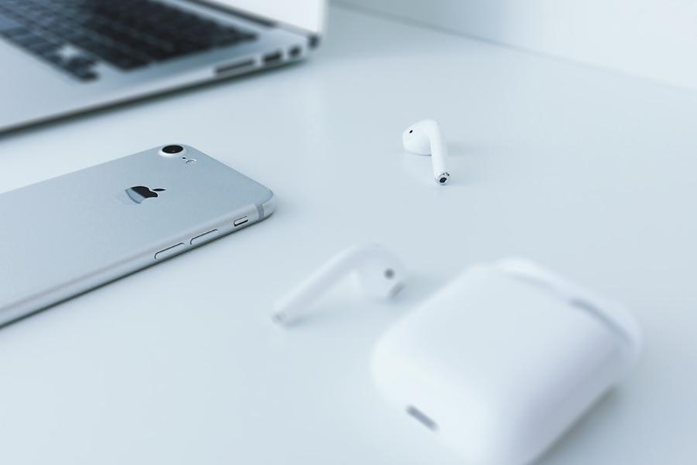iPhone - save big