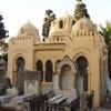 World War I Monument, Algiers, Algeria