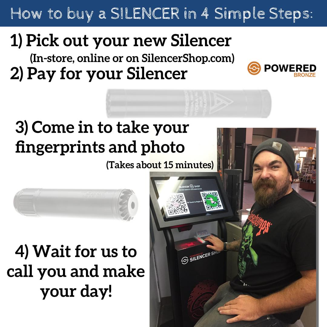 https://www.silencershop.com