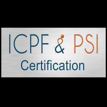 ICPF &PSI