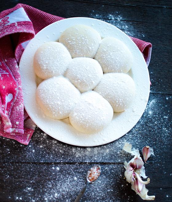 pan-artisan-doughballs
