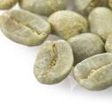 http%3A%2F%2Fe-diatrofi.org%2Fwp-content%2Fuploads%2F2013%2F10%2Fgreen-coffee-beans.jpg