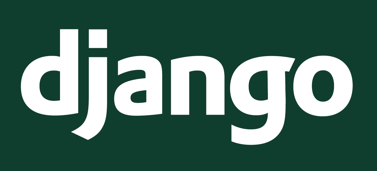 Quickstart with Django