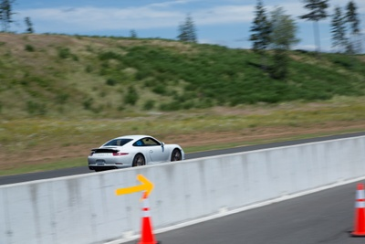 Ridge Motorsports Park - Porsche Club PNW Region HPDE - Photo 135