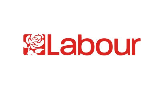 1280px-logo labour party