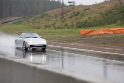 Ridge Motorsports Park - Porsche Club of America Pacific NW Region HPDE - Photo 63
