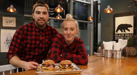 million-pound-menu-stewart-down-and-elizabeth-down-black-bear-burger