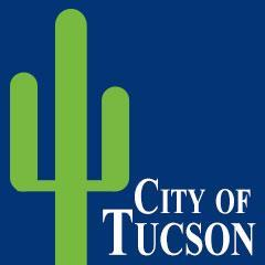 Profile picture of Tucson