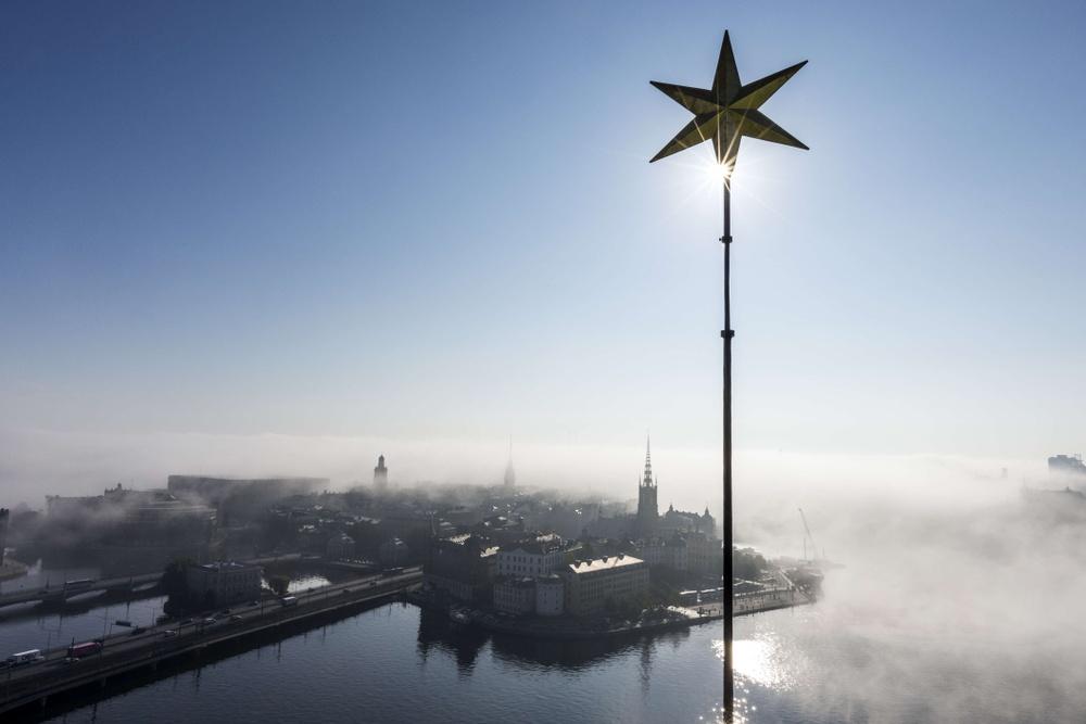 Foto: Henrik Trygg, mediabank.visitstockholm.com