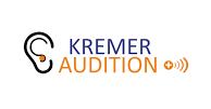 KREMER AUDITION, Audioprothésiste à Saint-Vincent-de-Tyrosse