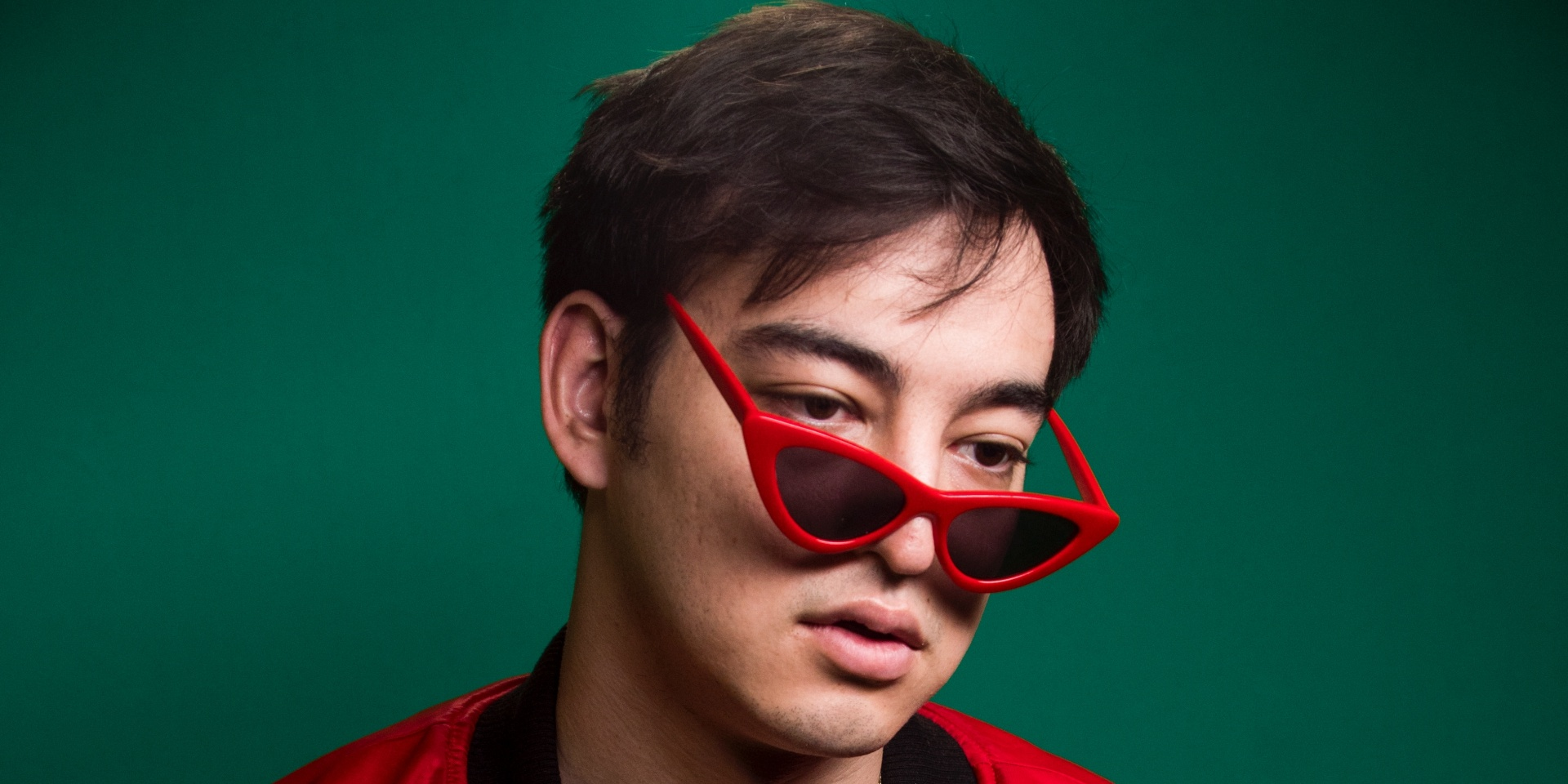 """I got a box cutter with your name on it"": An interview with Joji"