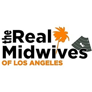The Real Midwives of Los Angeles (YouTube Series)