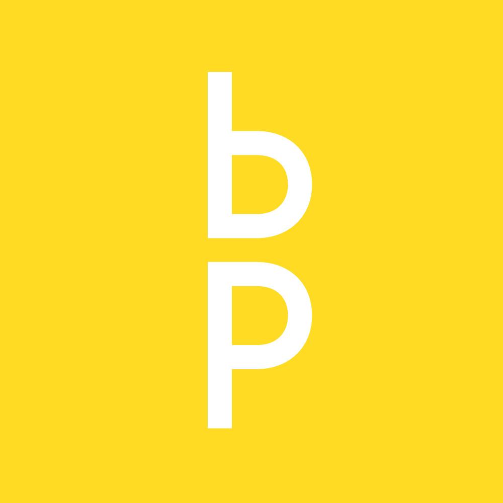 Bodecker Partners AB logo