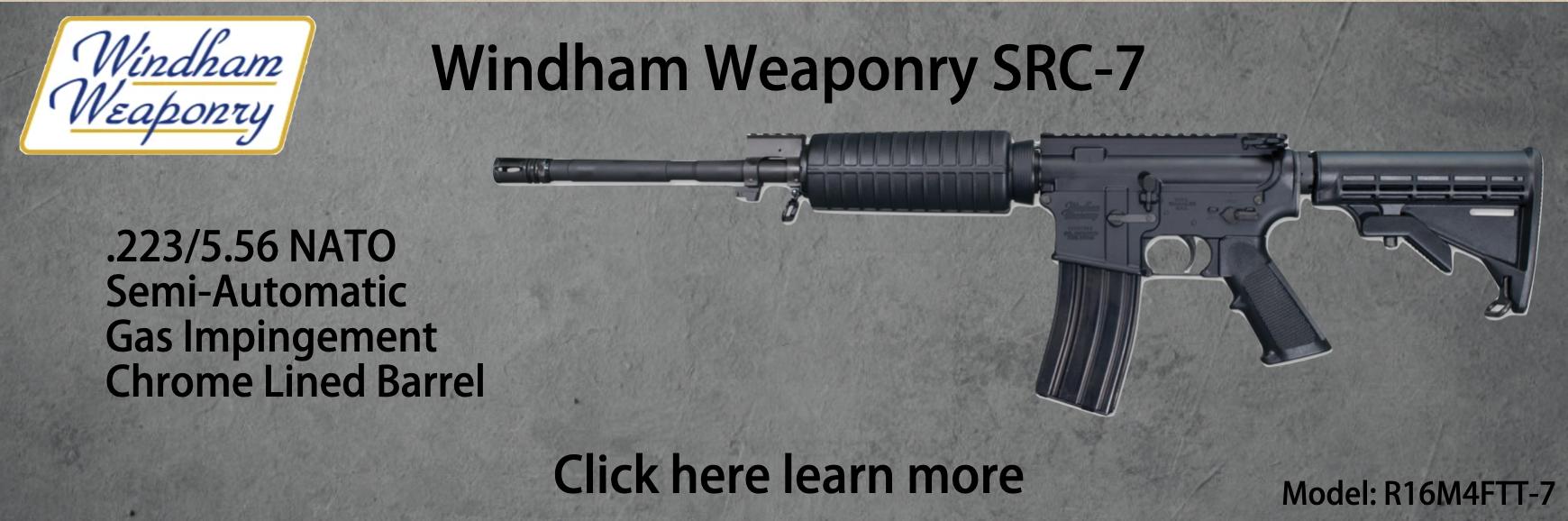 https://www.thegunmanshow.com/products/windham-weaponry-r16m4ftt-7-4239