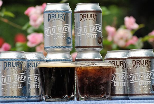 drury-cold-brew-2