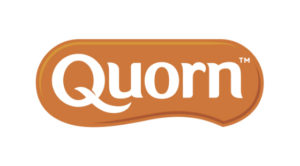 qf 5660 quorn logo minsize colour2