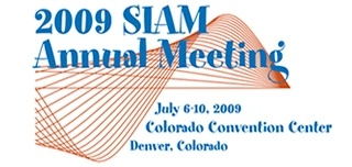 2009 Annual Meeting