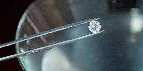 Blog_Diamonds