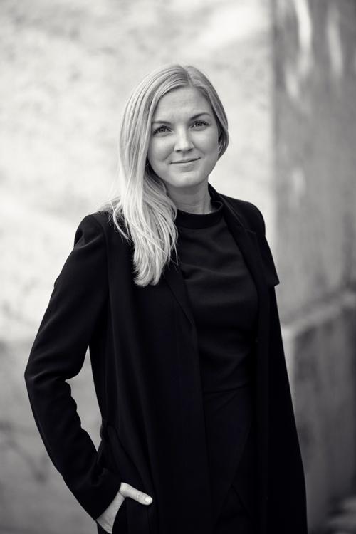 Josefine Söderqvist