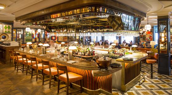 ivy-soho-brasserie-bar