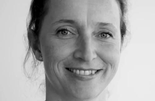 Maria Erdmann