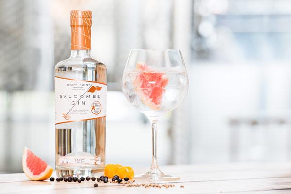 salcombe-gin