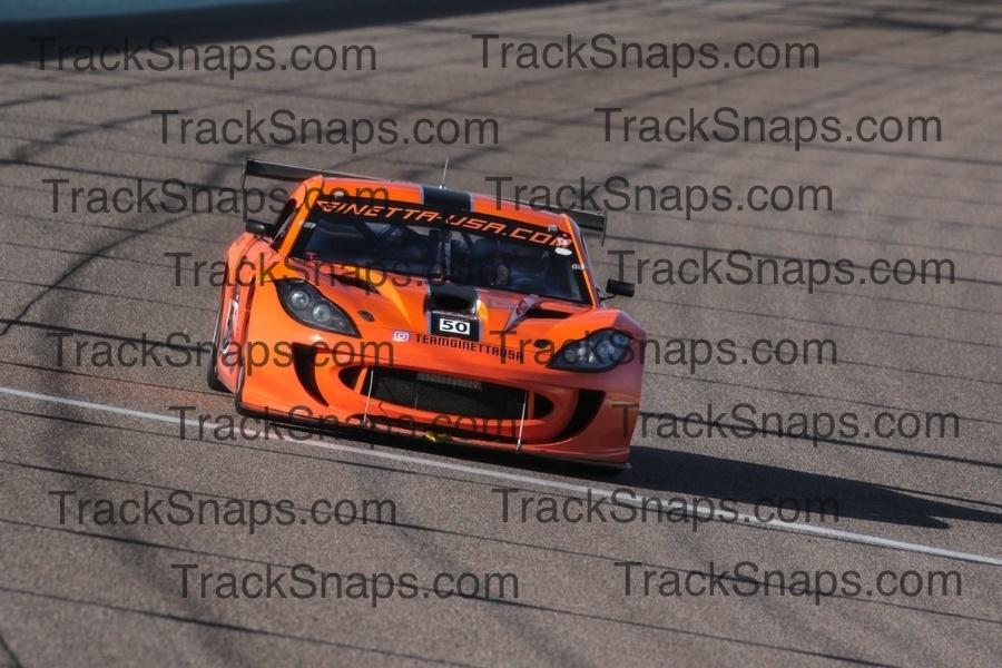 Photo 365 - Homestead-Miami Speedway - FARA Miami 500