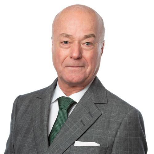 Björn Isaksson