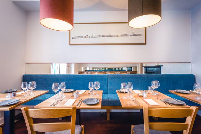 lovage-restaurant-edinburgh-12