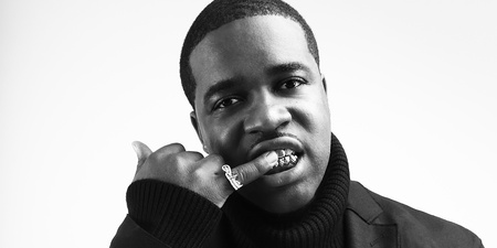 BREAKING: A$AP Ferg announces Asia tour – dates in Manila, Singapore and more confirmed