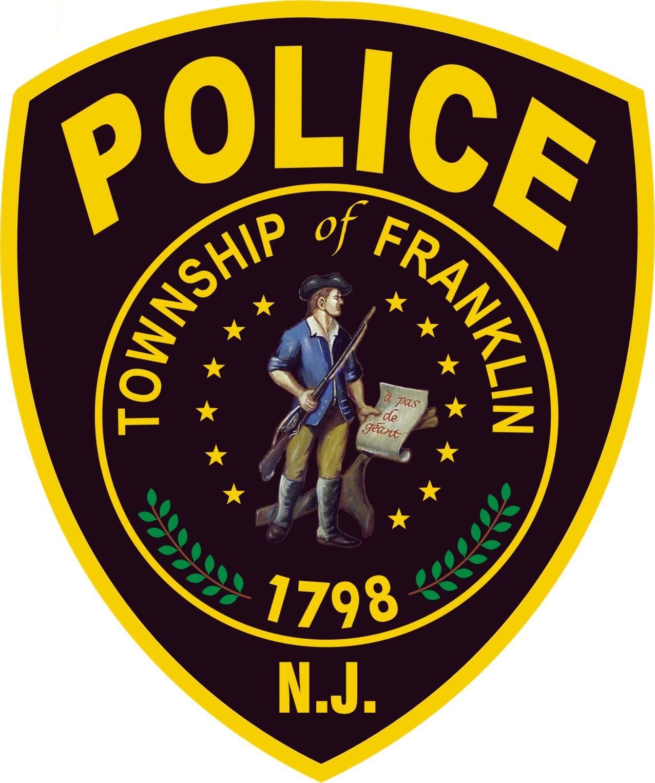 Franklin Township Police