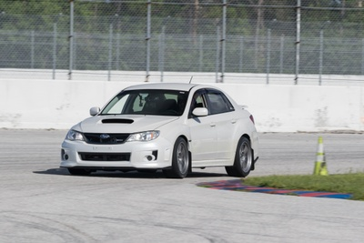 Palm Beach International Raceway - Track Night in America - Photo 1785