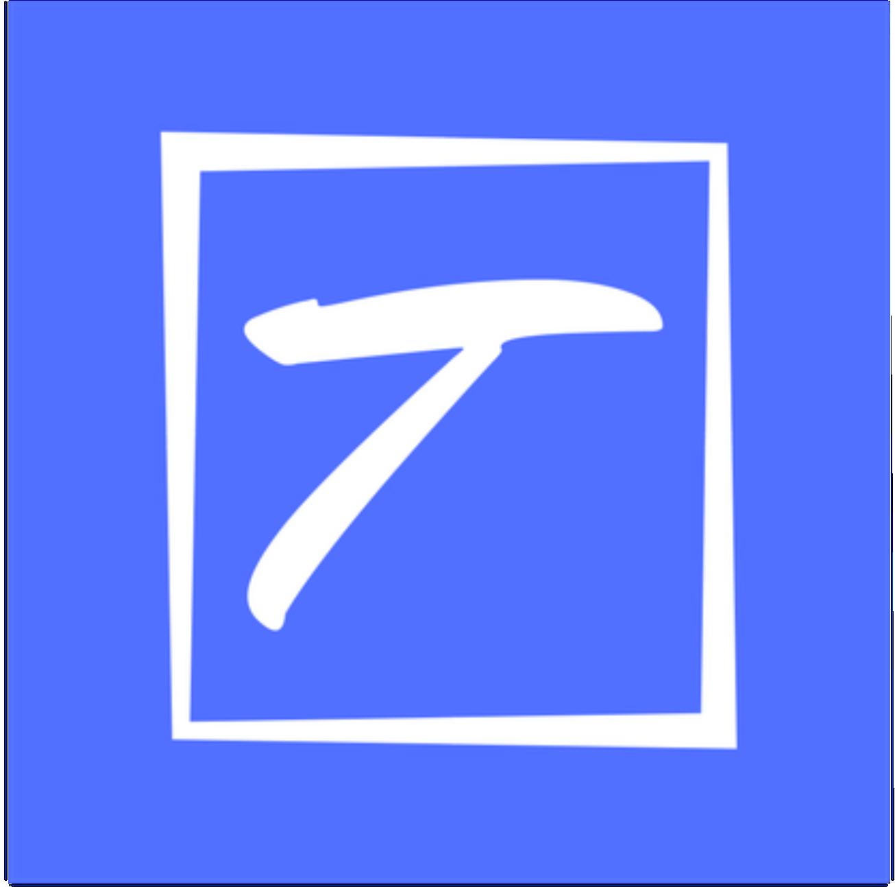 Tango Digital Systems