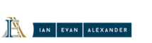 Ian Evan & Alexander Corporation