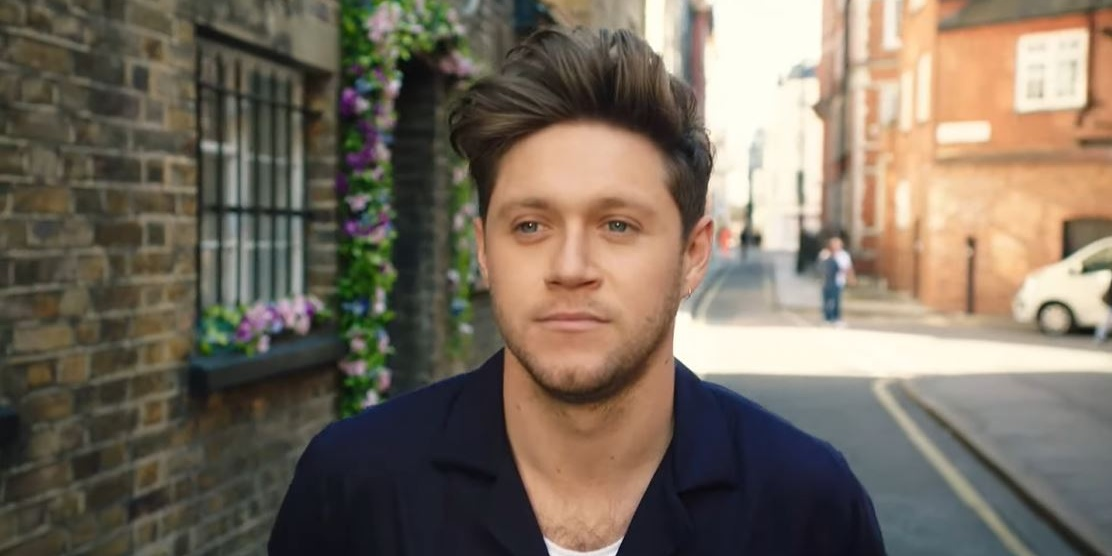 Niall Horan returns with playful new single 'Nice to Meet Ya' – watch