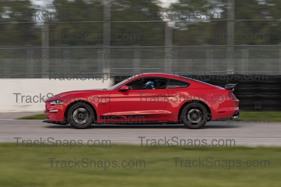 Photo 1690 - Palm Beach International Raceway - Track Night in America