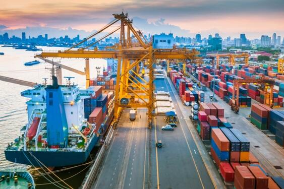 @sakshikhannaa Export Import Data Keeps You Updated With Trade Market - Services In Delhi - Click.in Link Thumbnail   Linktree