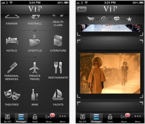 vip-black-most-expensive-iphone-apps