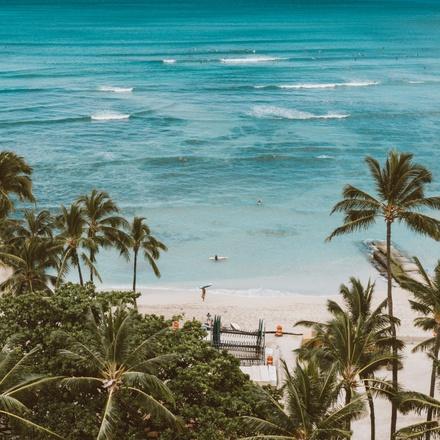 Deeper Into Sri Lanka