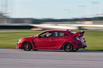 Palm Beach International Raceway - Track Night in America - Photo 1509