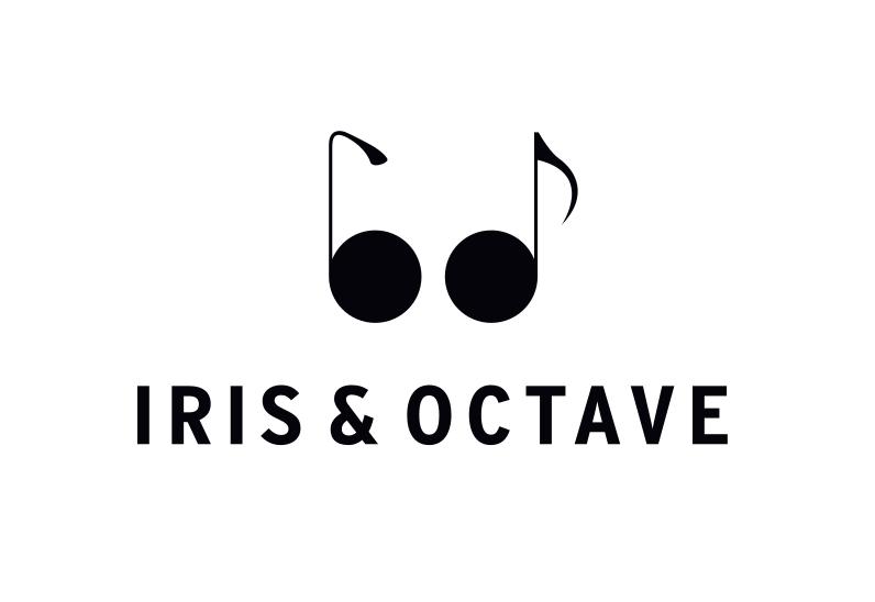 Iris et Octave, Audioprothésiste à Bordeaux